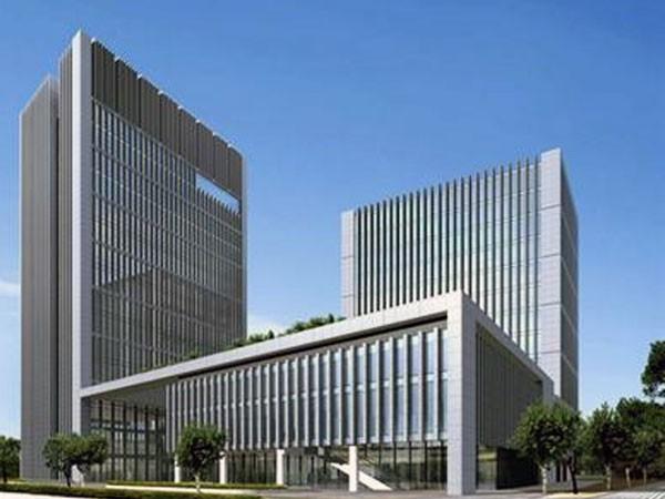 北京同创海诚科技发展有限公司