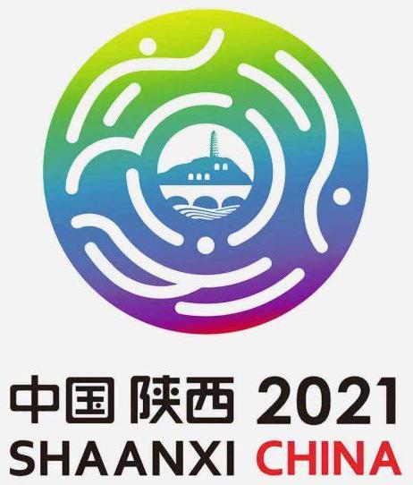 同创海诚将赞助北京轻(气)排球队参加全国运动会